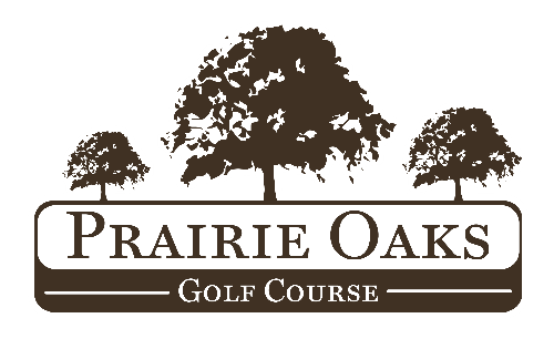 Prairie Oaks Golf Course